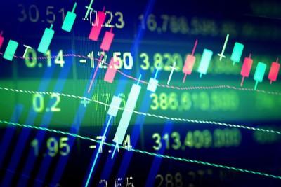 觀望G20談判結果 台股下跌43點收在10,730點