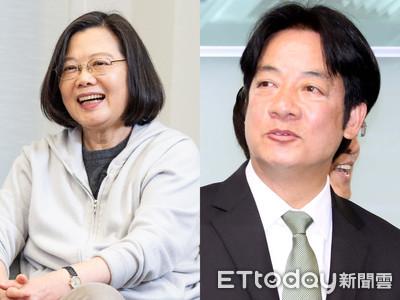 民進黨總統初選「五人協調小組」陳菊、鄭文燦入列