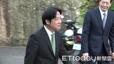 卓榮泰:民進黨總統初選協調延後