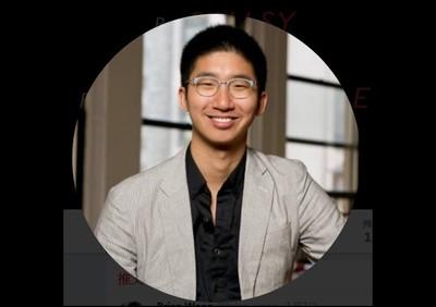 涉性侵女大生 華裔矽谷才子遭起訴