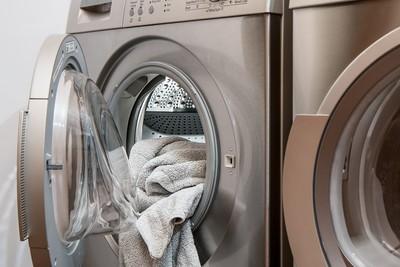 女大生壓力大 父母徵洗衣保母