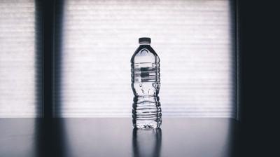 每日大量漏水 英國25年內水資源乾枯