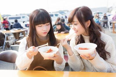 日本女生全世界最瘦!真相曝光