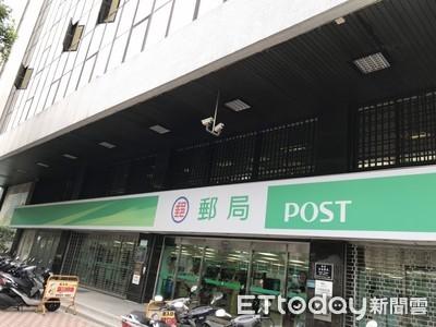 郵局拿雙冠王 傳統壽險僅次於國泰富邦