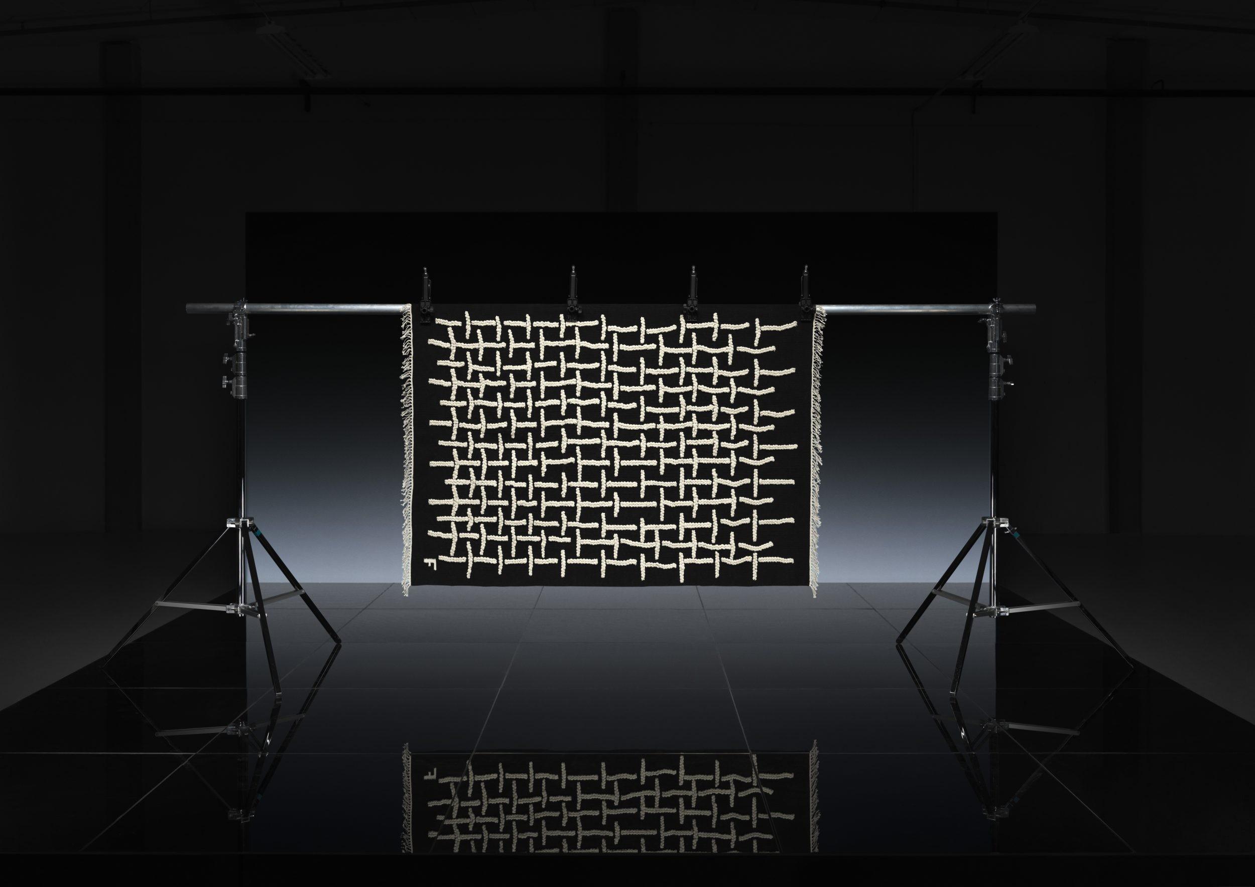 ▲IKEA艺术节。(图/翻摄自IKEA官网)