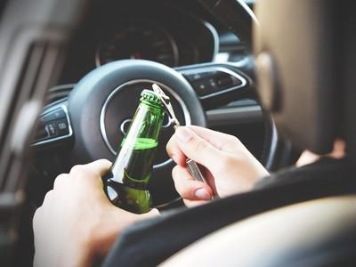 越南2020新法「全面禁酒駕」