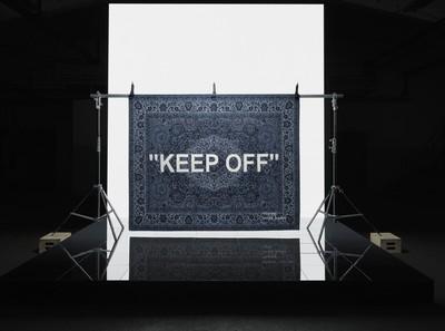 IKEA藝術節地毯即將登場!