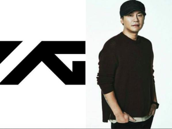 YG一個月內慘賠60億! 股東怒了「被爆開會撤換梁賢碩」