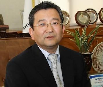 南韓前法務部次長性醜聞被鄭俊英掩蓋