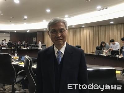利率決策外 央行總裁楊金龍提出4大關鍵分析