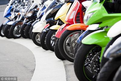 電動自行車須買「強制險」 明日立院初審!