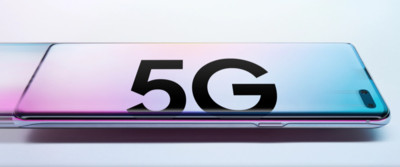 全球第一!全球首款5G手機這天開賣