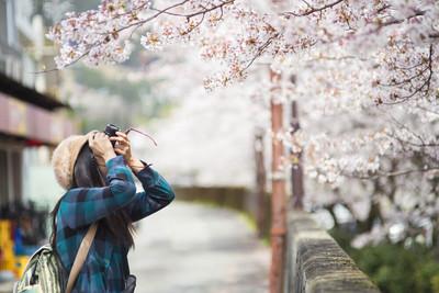 二電信推春假出國上網優惠