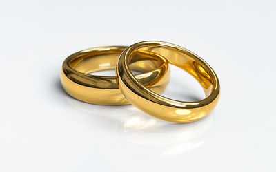 婚前健檢=不信任?報告一出他懂了:超重要