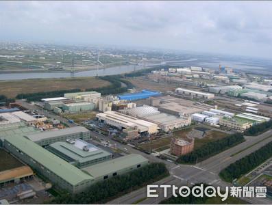 影/Google助攻4大工業園區 彰濱7年房價漲7成最生猛