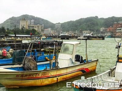 520前開放50漁港釣魚 全國漁會轟不像話