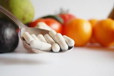 保健食品怎麼吃?營養師提「養生法」