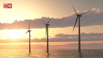 德國怎麼推昂貴風電?