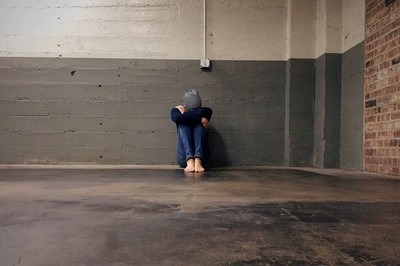 32歲二胎媽猝亡!死前向丈夫求救遭嘲諷