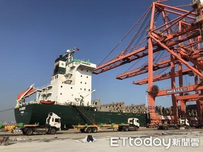 廈門對台貿易 進口水果、水產大陸第一