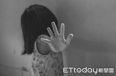 6歲女兒「深夜睡不著」 爸媽一問氣炸了