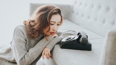 今天也來點負能量!5種英文用法表達情緒 只會sad就太low了