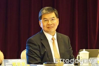 國泰李長庚:我國壽險業海外投資領先韓國好幾年!