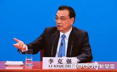 李克強:就業若充分「經濟增速低可接受」