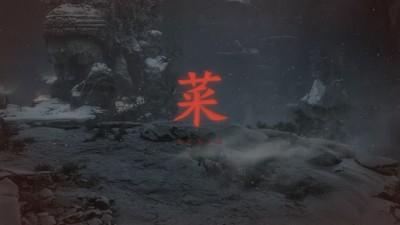 《隻狼》遊戲死亡訊息改成「菜」!日媒疑惑:台灣人好像很健康