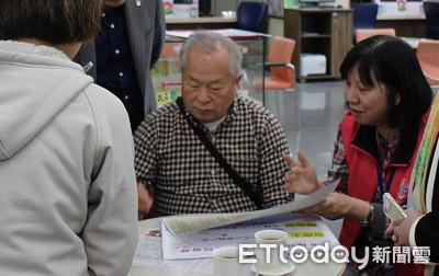 穿越74年時空 曾居台日人尋舊居