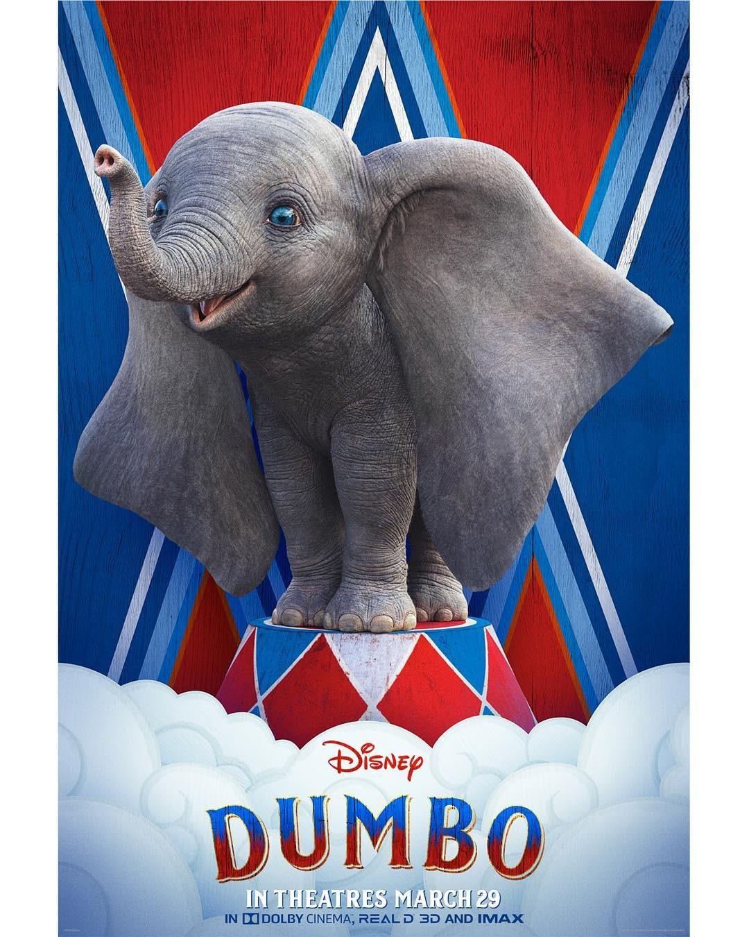 萌坏了!潘多拉联手迪士尼推小飞象银饰
