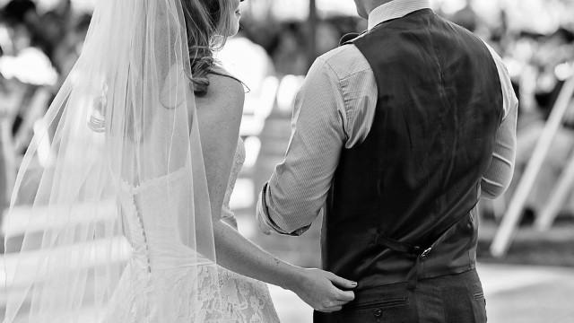 ▲▼結婚,婚姻。(圖/免費圖庫Pixabay)