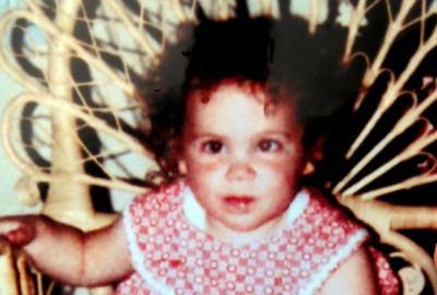 女兒失蹤38年 老父揭陌生人假扮1年!