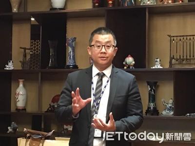 睽違6年!中石化首度配發股利1元