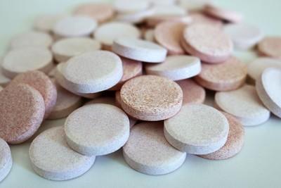 搖頭丸含78%老鼠藥 少年器官衰竭