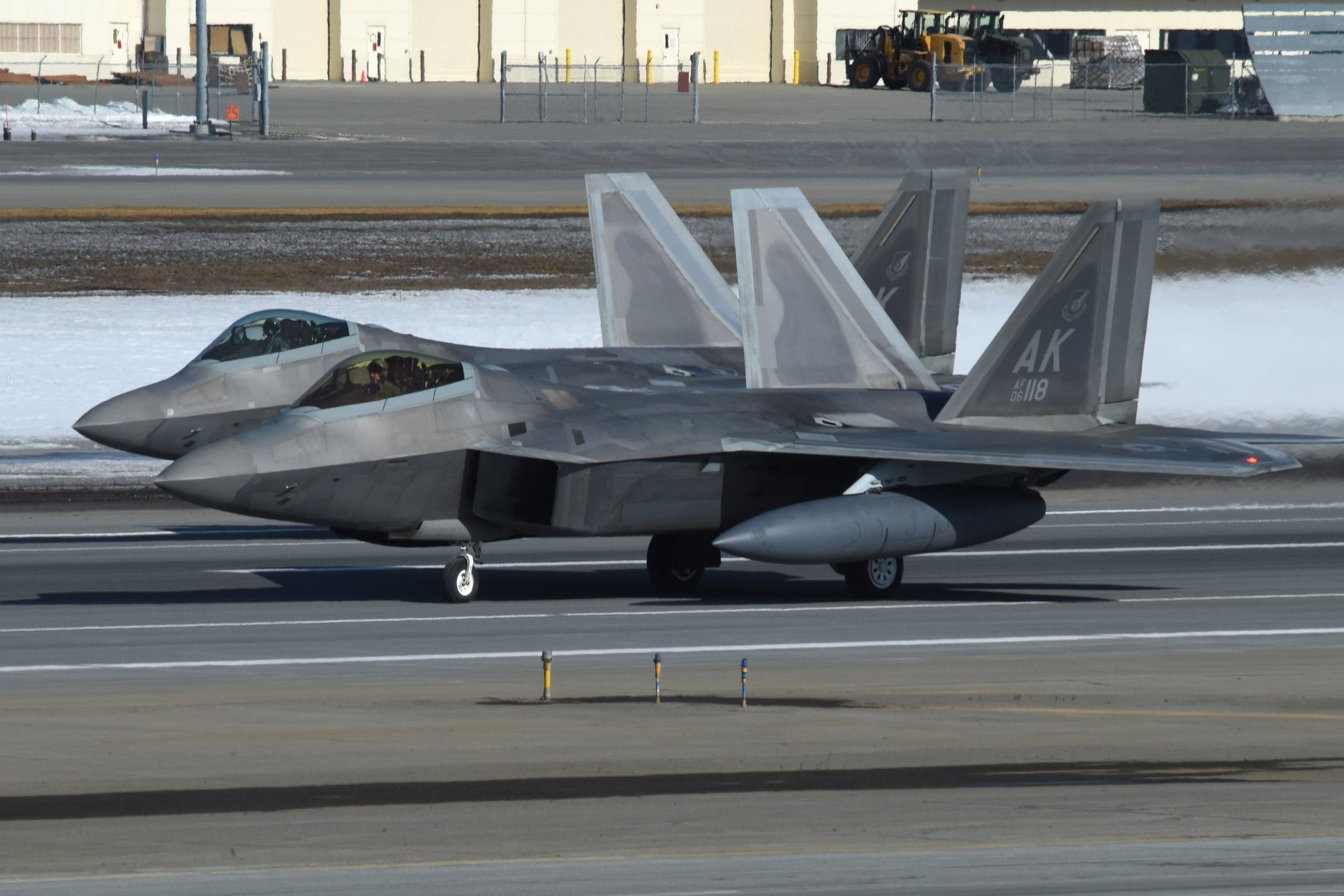 F-22,戰機,演習,太平洋鋼鐵-2021,F-35,飛彈,制空權