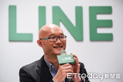 LINE MUSIC將登台 LINE來電能換鈴聲