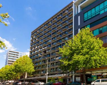 紐西蘭3房宅 台幣86萬買得到