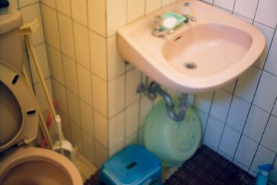 要男友偷拍未來公公洗澡:看誰比較長