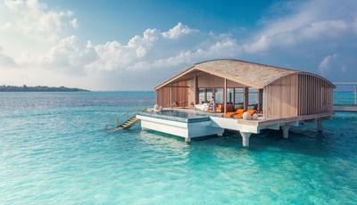 飛海島度假!酷航機票促銷來了