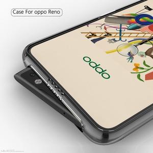 OPPO全新系列手機Reno今登場