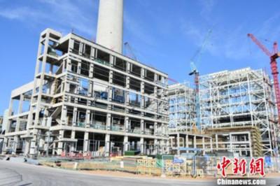 華聞快遞/蘇寧發布「3超計劃」加碼佈局京津冀