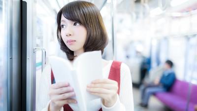 【法塔羅】4/1-7 處女感情大斷電、雙子職場遭利用