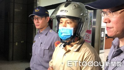 小王談判惹情殺 女遭割頸亡男重傷