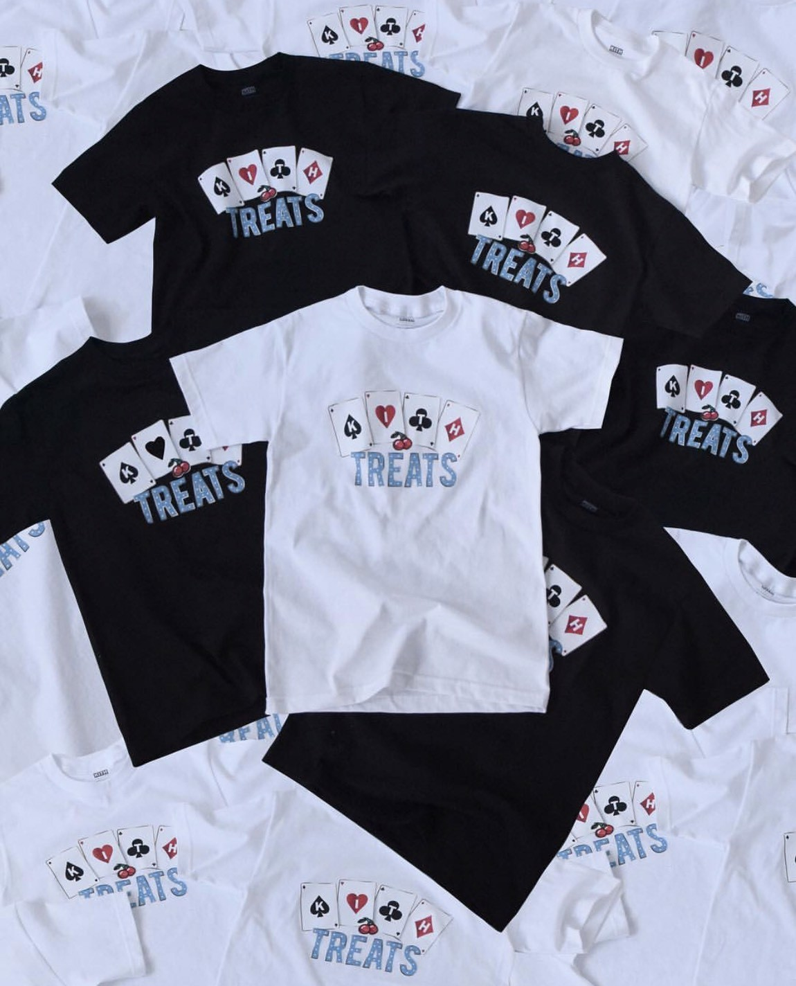 ▲KITH Treats系列。(圖/翻攝自IG@kithtreats)