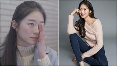 被稱「史上最重」韓國小姐 訪談揭大眾美感病態:女生超過50公斤就是胖