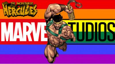 《永恆族》爆gay是他!愛過金鋼狼
