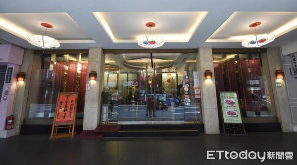 防疫警戒升到第三級 米其林一星餐廳大三元暫停營業至5/28 | ETto