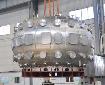 漳州核電廠 距台250公里