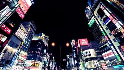 日本有9點「世界最差」!日人整理後嘆可惜:實在見不得人